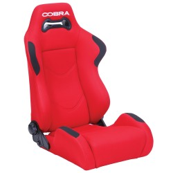 COBRA SEATS - DAYTONA