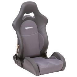 COBRA SEATS - MISANO S