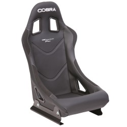 COBRA SEATS - MONACO PRO V