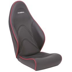 COBRA SEATS - ROADSTER 7