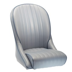 COBRA SEATS - ROADSTER SR