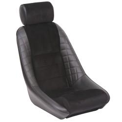 COBRA SEATS - STELVIO