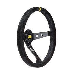 OMP STEERING WHEELS - CORSICA OV SUPERLEGGERO PROFESSIONAL