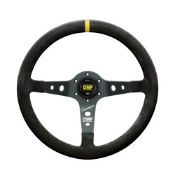 OMP STEERING WHEELS - CORSICA SUPERLEGGERO