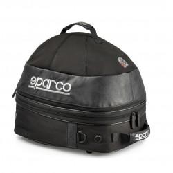SPARCO BAGS - COSMOS BAG