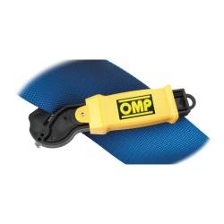 OMP CUTTER (DB/459)