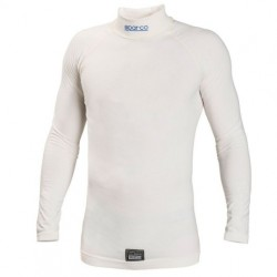 SPARCO UNDERWEAR - DELTA RW-6 LONG SLEEVED TOP