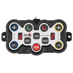 STILO DG-30 INTERCOM
