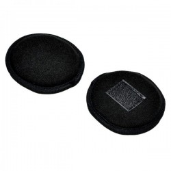 PYROTECT EAR PADS FOR SA2015 HELMETS