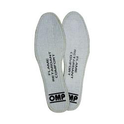 OMP ENDURANCE SOLES