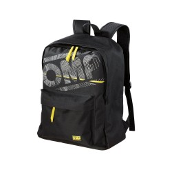 OMP BAG - FIRST BACKPACK
