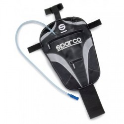 SPARCO FLASK CARRY BAG