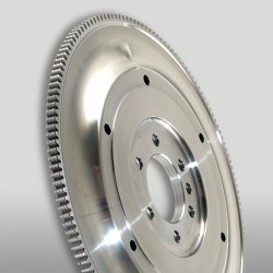 TILTON FLYWHEELS
