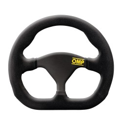OMP STEERING WHEELS -  FORMULA QUADRO