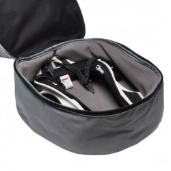 PYROTECT BAGS - GEAR PAK XXL WITH H&N RESTRAINT COMPARTMENT