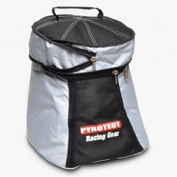 "PYROTECT BAGS - GEAR PAK  WITH 4"" EXPANDABLE TOP"