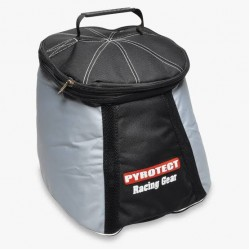 PYROTECT BAGS - GEAR PAK HELMET BAG