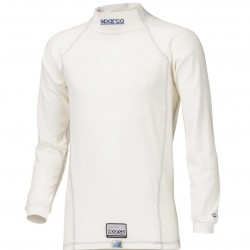 SPARCO UNDERWEAR - GUARD RW-3 LONG SLEEVED TOP