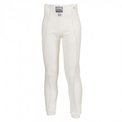 SPARCO UNDERWEAR - GUARD RW3 LONG JOHNS