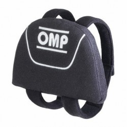 OMP HEAD CUSHION