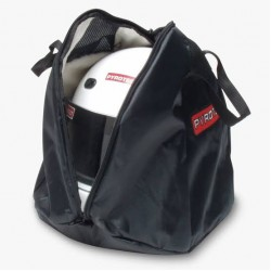 PYROTECT BAG - FLEECE LINED HELMET BAG