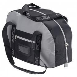 SPARCO BAGS - HELMET BAG