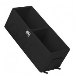 OMP BAG - HELMET BOX