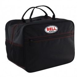 BELL BAGS -  HP HELMET BAG