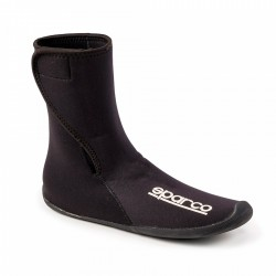 SPARCO KARTING SHOES - OVERSHOES