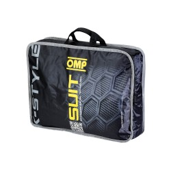 OMP BAG - KARTING SUIT BAG