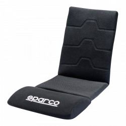 SPARCO RACE SEAT -  ERGO KIT BACKREST & BASE CUSHION