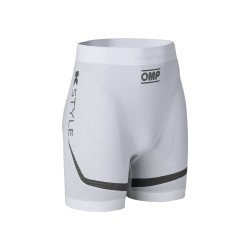 OMP UNDERWEAR - SUMMER SHORTS