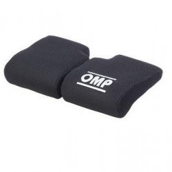OMP LEG CUSHIONS (HB/700)
