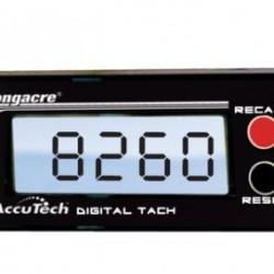 LONGACRE ACCUTECH™ DIGITAL TACHOMETER - 10K