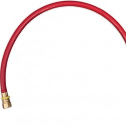 LONACRE EQUIPMENT/TOOLS - BARREL VALVE SETTING TOOL REPLACEMENT HOSE