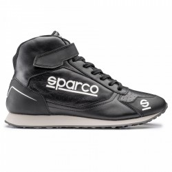 SPARCO MECHANIC SHOES - MB CREW