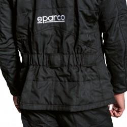 SPARCO MECHANIC - MS D JACKET