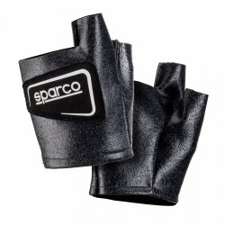 SPARCO MECHANIC GLOVES - MECA OVER