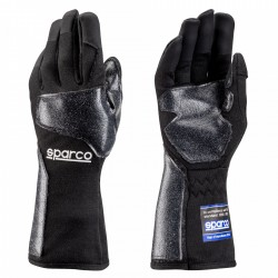 SPARCO MECHANIC GLOVES - MECA RMG 7