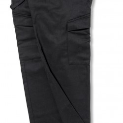 SPARCO MECHANIC LONG TROUSERS