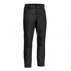 SPARCO MECHANIC - MS D TROUSERS