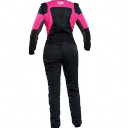 OMP SUITS - FIRST ELLE RACE SUIT