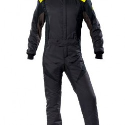 OMP RACE SUITS - FIRST EVO