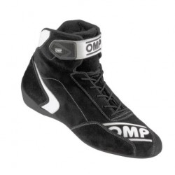OMP SHOES - FIRST RACE SHOES