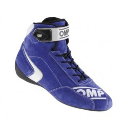OMP RACE SHOES - FIRST-S
