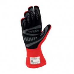 OMP GLOVES - FIRST S RACE GLOVES