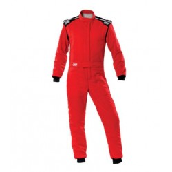 OMP RACE SUITS -  FIRST S