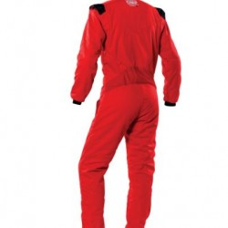 OMP SUITS -  FIRST S RACE SUIT