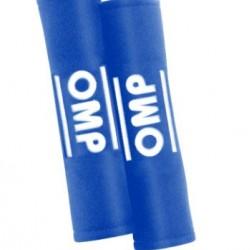 OMP HARNESS PADS (DB/454)