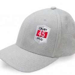 OMP APPAREL - HERITAGE CAP